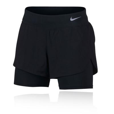 Nike 2-in-1 Women's Running Shorts - SU20