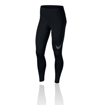 Nike One Women's Tights - SU19