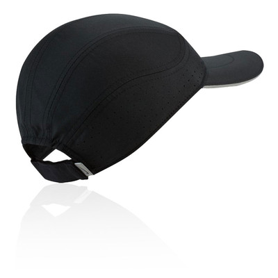 Nike AeroBill Tailwind Running Cap - SU20