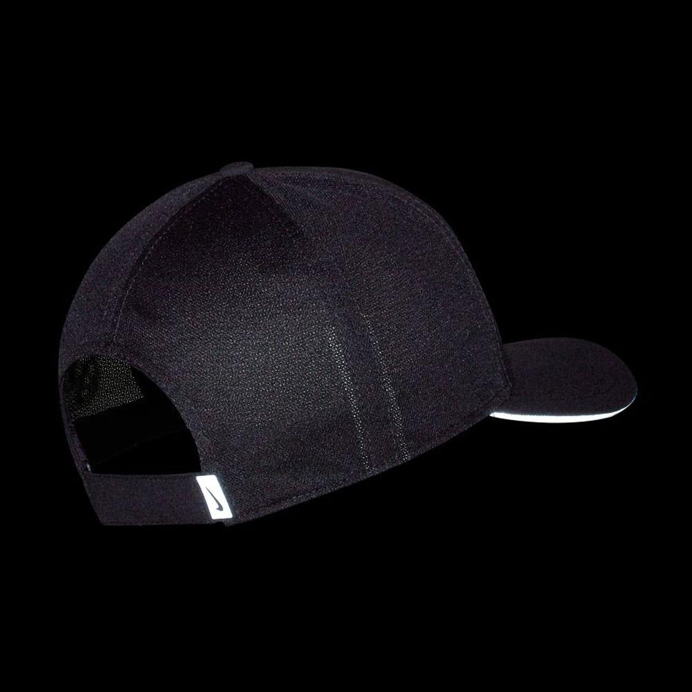 642168040 Nike Classic99 Running Cap - SU19