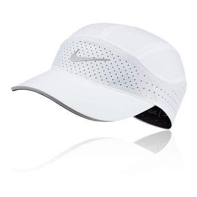 Nike AeroBill Tailwind Running Cap - FA20