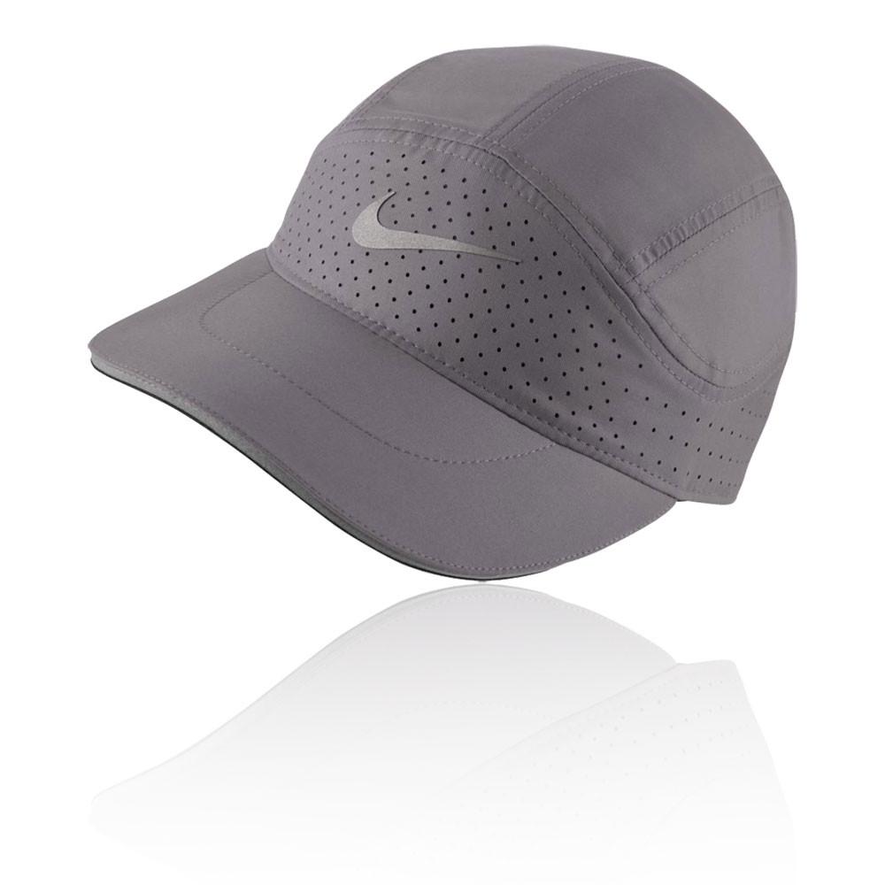 8588854e0e28e Nike AeroBill Tailwind Running Cap - SU19. £21.99