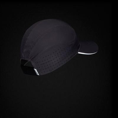 Nike AeroBill Tailwind Running Cap - SU19