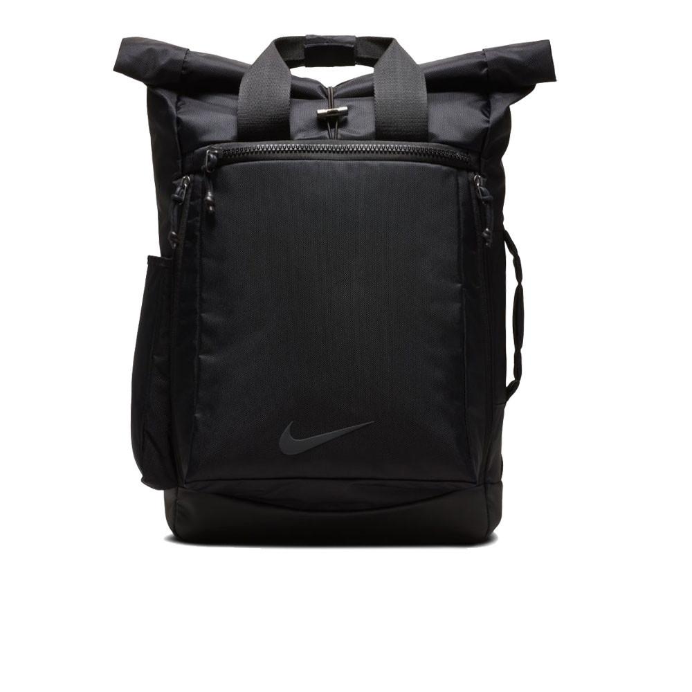 info for f62d6 bb740 Nike Vapor Energy 2.0 Training Backpack - SU19. £54.99