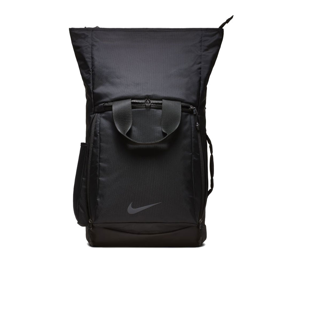 126c59a9a9 Nike Vapor Energy 2.0 Training Backpack - SU19 | SportsShoes.com