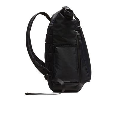 Nike Vapor Energy 2.0 Training Backpack - HO19