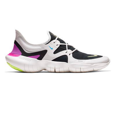 Nike Free RN 5.0 Running Shoes - SU19
