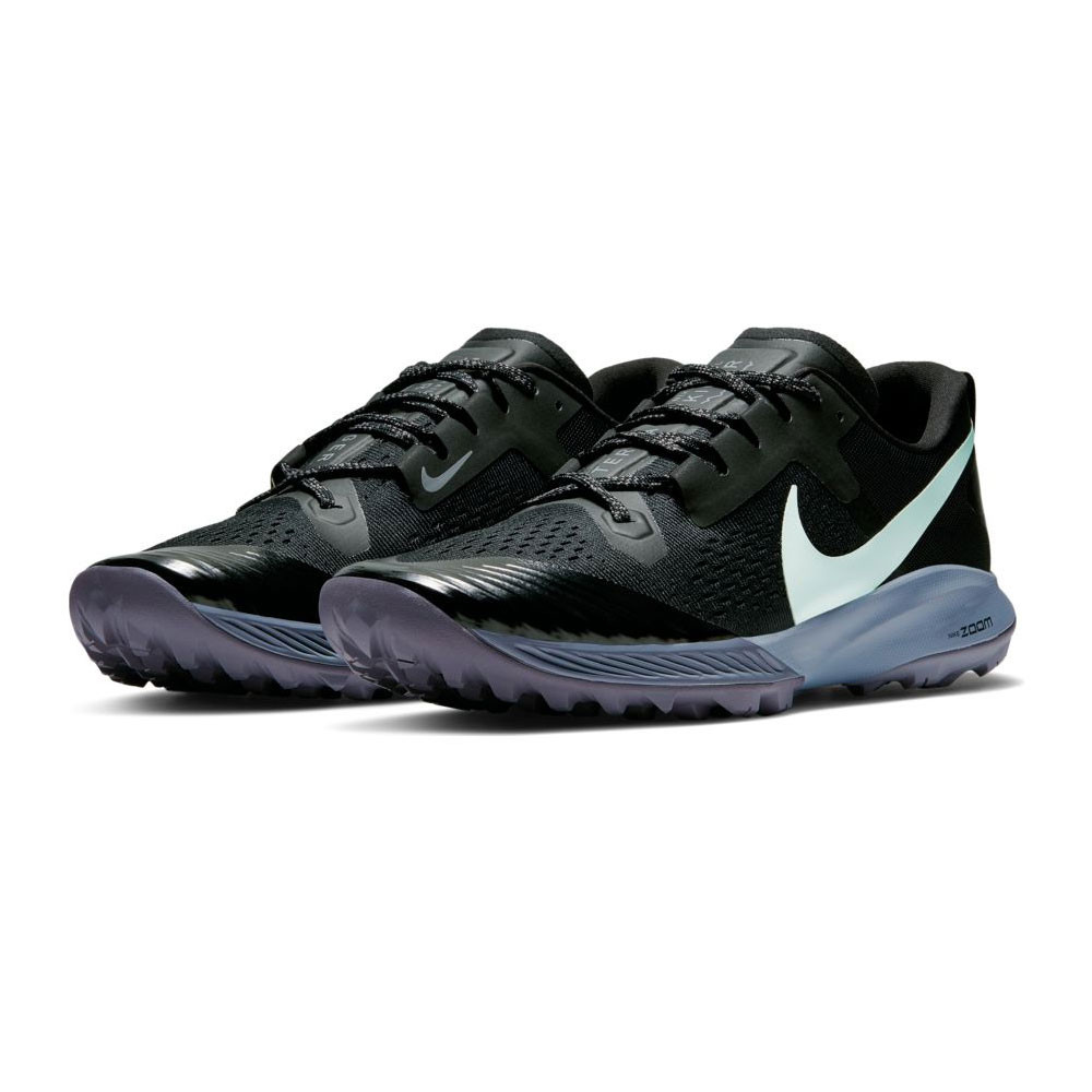 Nike Air Zoom Terra Kiger 5 trail zapatillas de running  - HO19