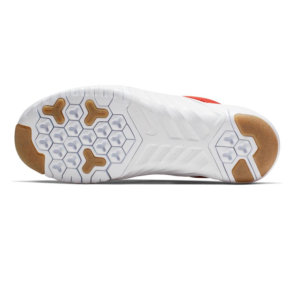 Chaussures Metcon 2 X Nike Su19 De Training Free 34AcRSLq5j