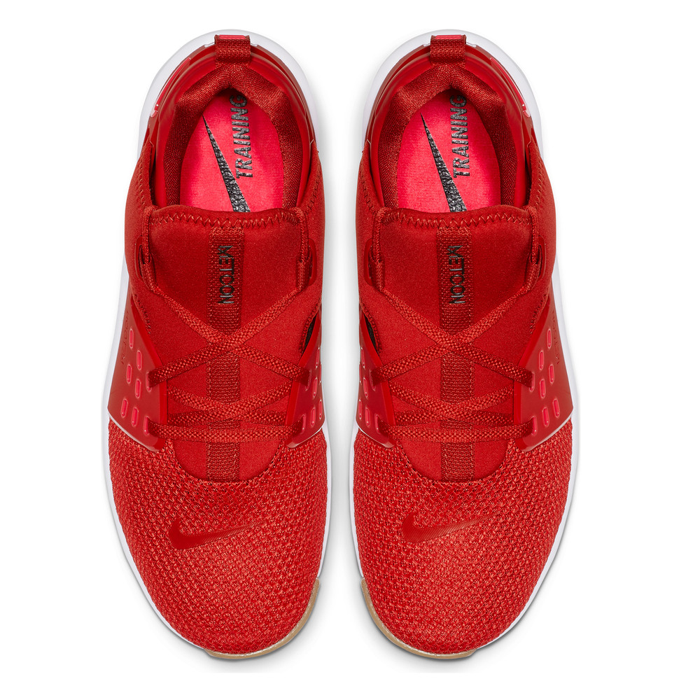 6bab99b75d48d Nike Free X Metcon 2 Training Shoes - SU19 - Save   Buy Online ...