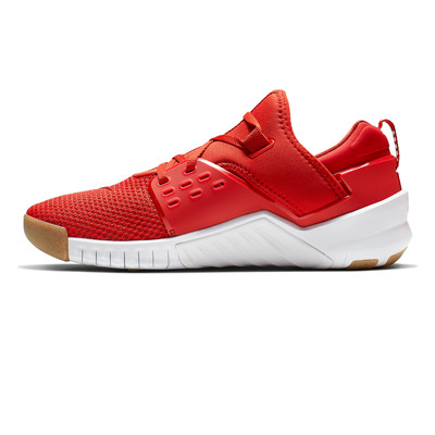 Nike Free X Metcon 2 zapatillas de training  - SU19