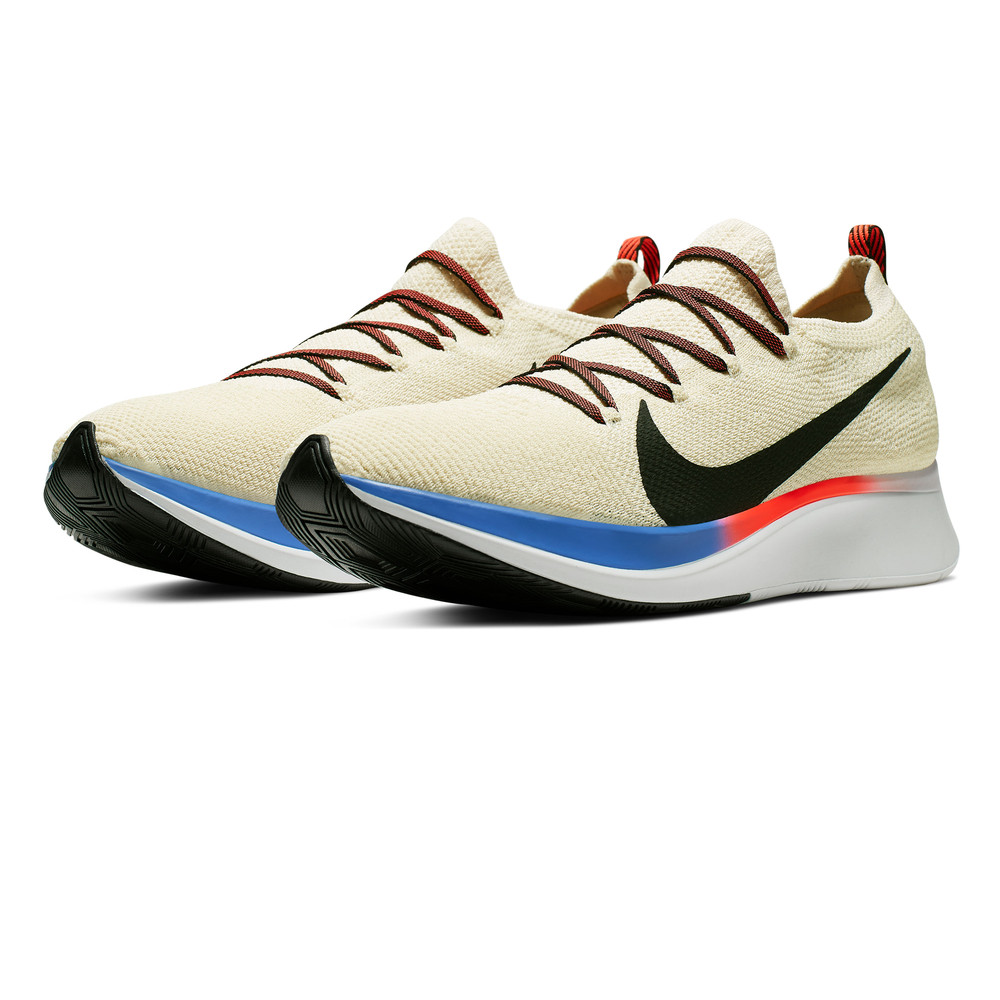 Nike Zoom Fly Flyknit zapatillas de running  - SU19