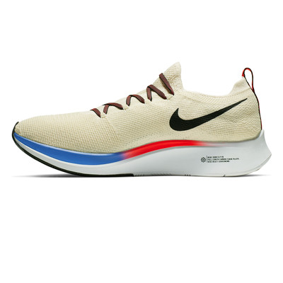 Nike Zoom Fly Flyknit Running Shoes - SU19