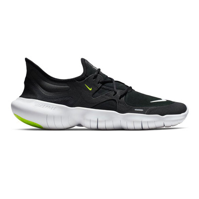 Nike Free RN 5.0 Running Shoes - HO19
