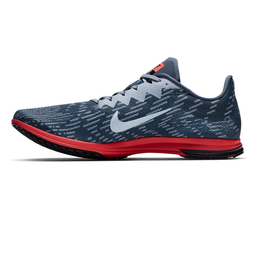 free shipping 46230 a56cf ... Nike Zoom Streak LT 4 Racing Shoes - SU19 ...