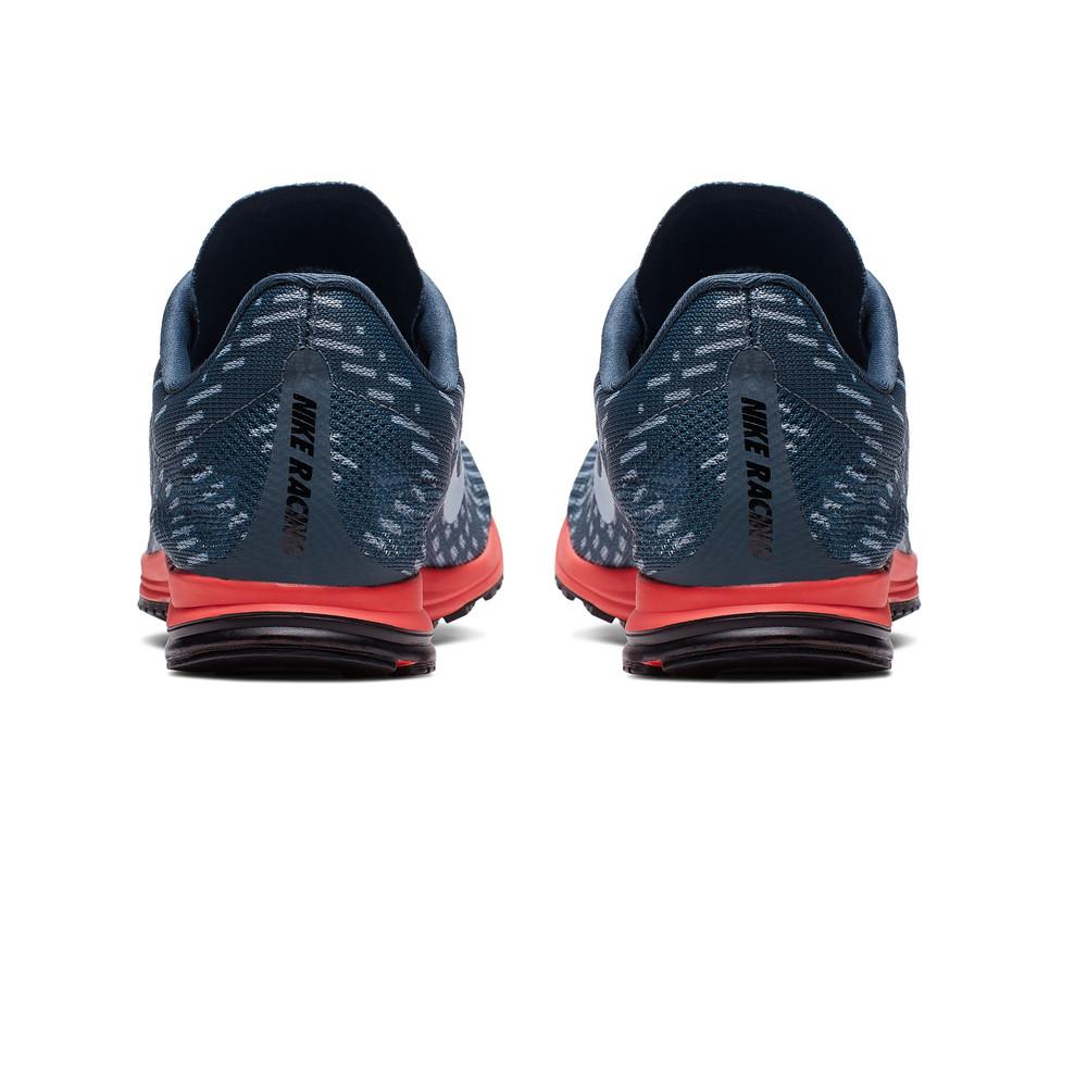 on sale 60260 957b5 ... Nike Zoom Streak LT 4 Racing Shoes - SU19