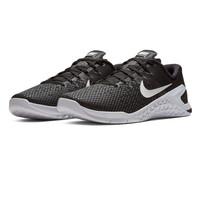 Nike Metcon 4 XD zapatillas de training  - SU19