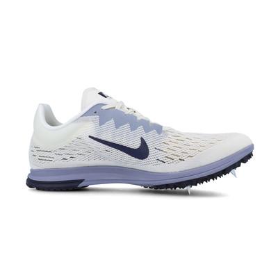 Nike Streak LT Spike-Flat Track Spikes - HO19