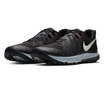 Nike Air Zoom Wildhorse 5 Trail Running Shoes - HO19