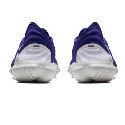 Nike Free RN Flyknit 3.0 zapatillas de running  - SU19