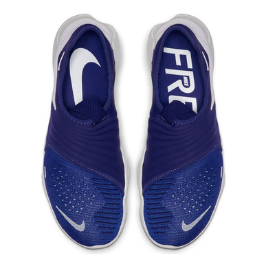 Nike Free RN Flyknit 3.0 Running Shoes - SU19