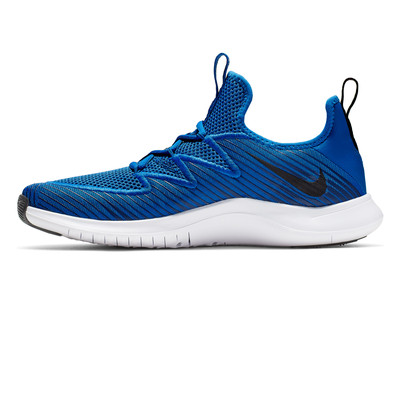 Nike Free TR 9 Ultra Training Shoes - SU19