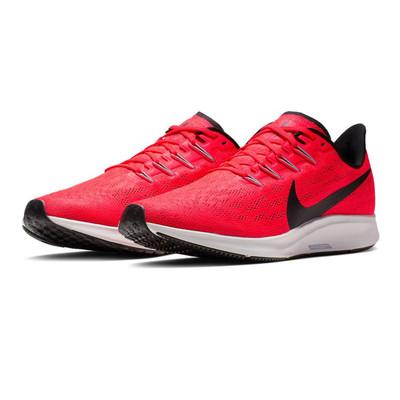 Nike Air Zoom Pegasus 36 Running Shoes - FA19