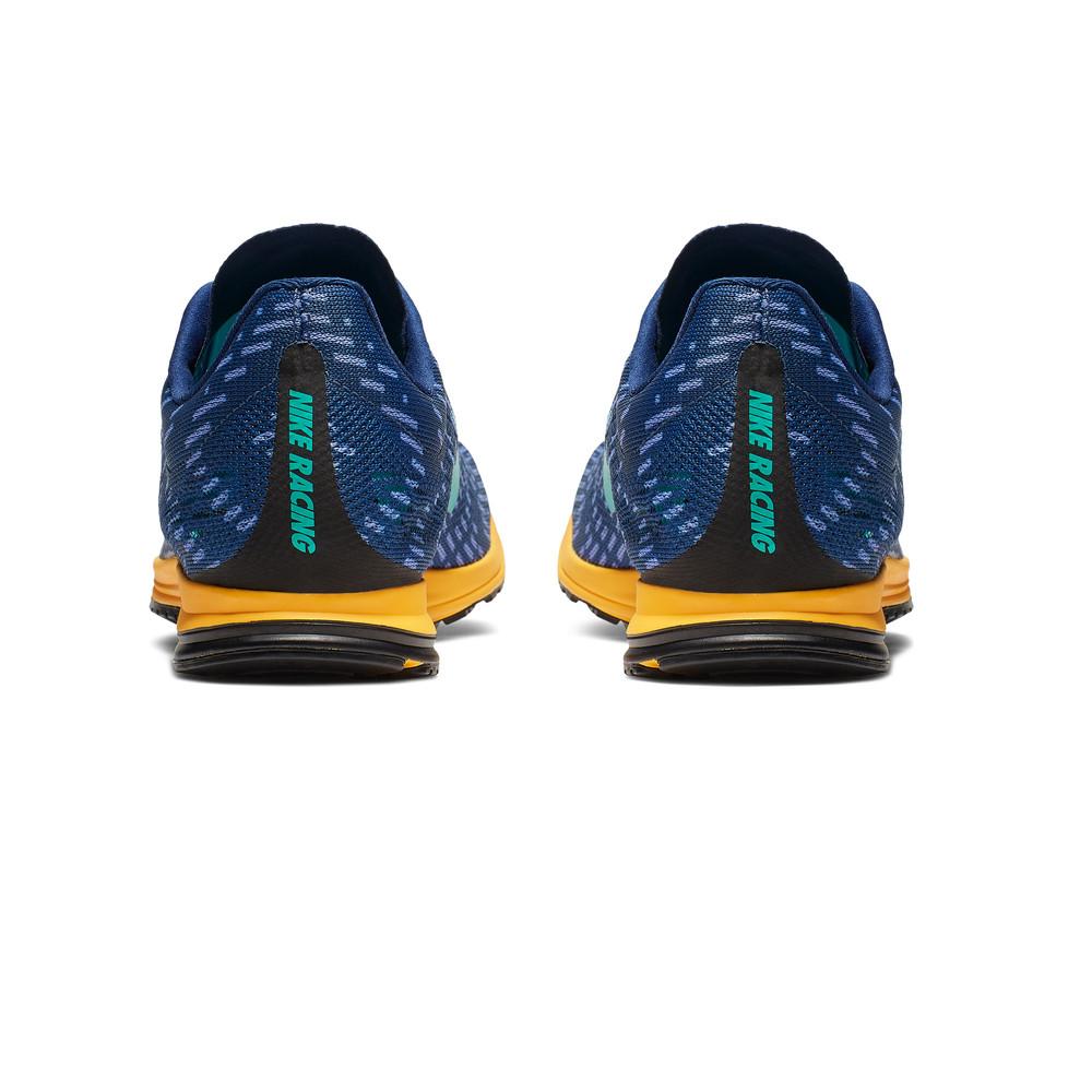 9847378a7860 Nike Zoom Streak LT 4 Racing Shoes - SU19 - Save   Buy Online ...