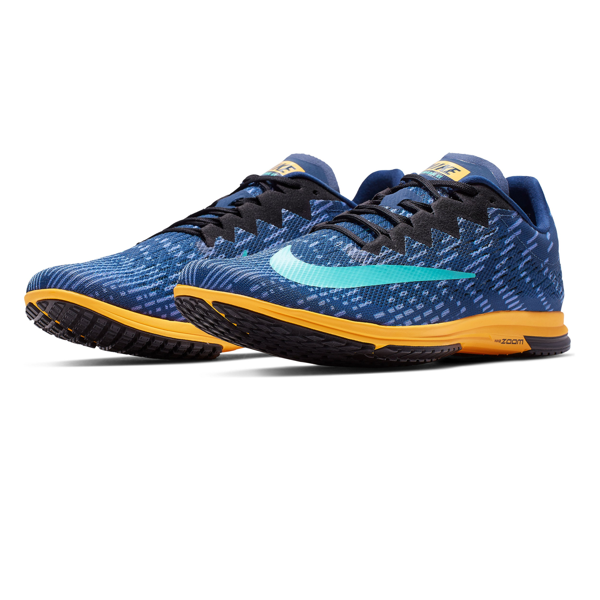 Nike Zoom Streak LT 4 Racing Shoes - SU19