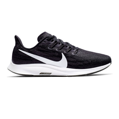 Nike Air Zoom Pegasus 36 Women's Running Shoes - HO19
