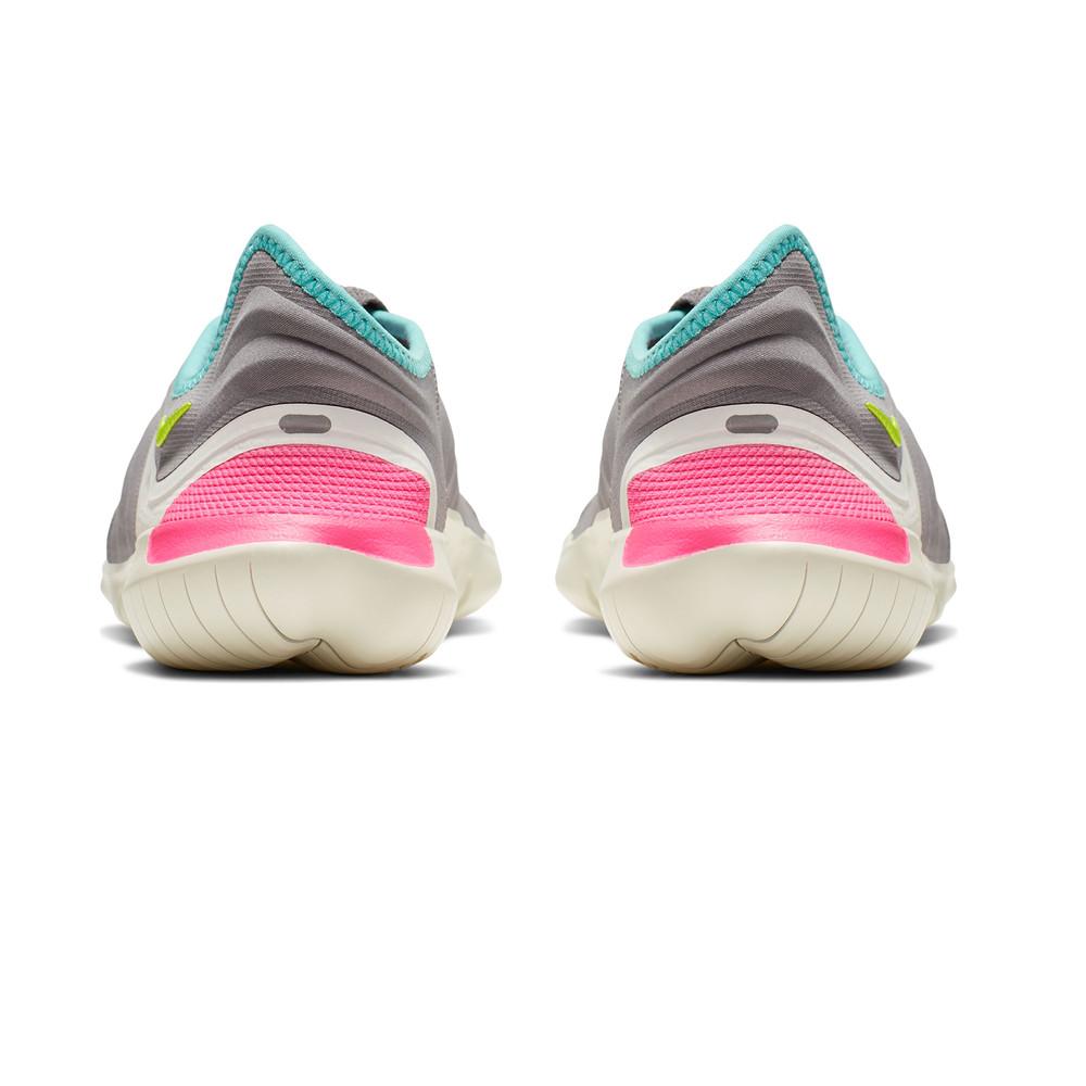 Nike Free RN Flyknit 3.0 Damen laufschuhe SU19