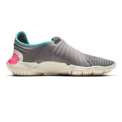 Nike Free RN Flyknit 3.0 Women's Running Shoes - SU19