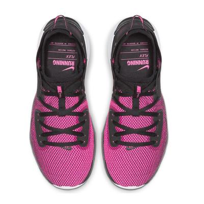 Nike Flex RN 2019 para mujer zapatillas de running  - SU19