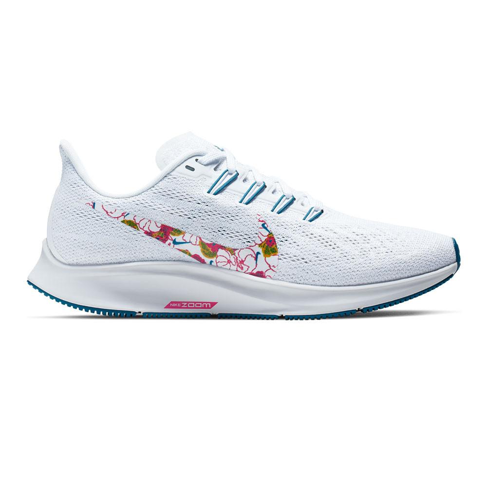 zapatillas mujer running nike pegasus