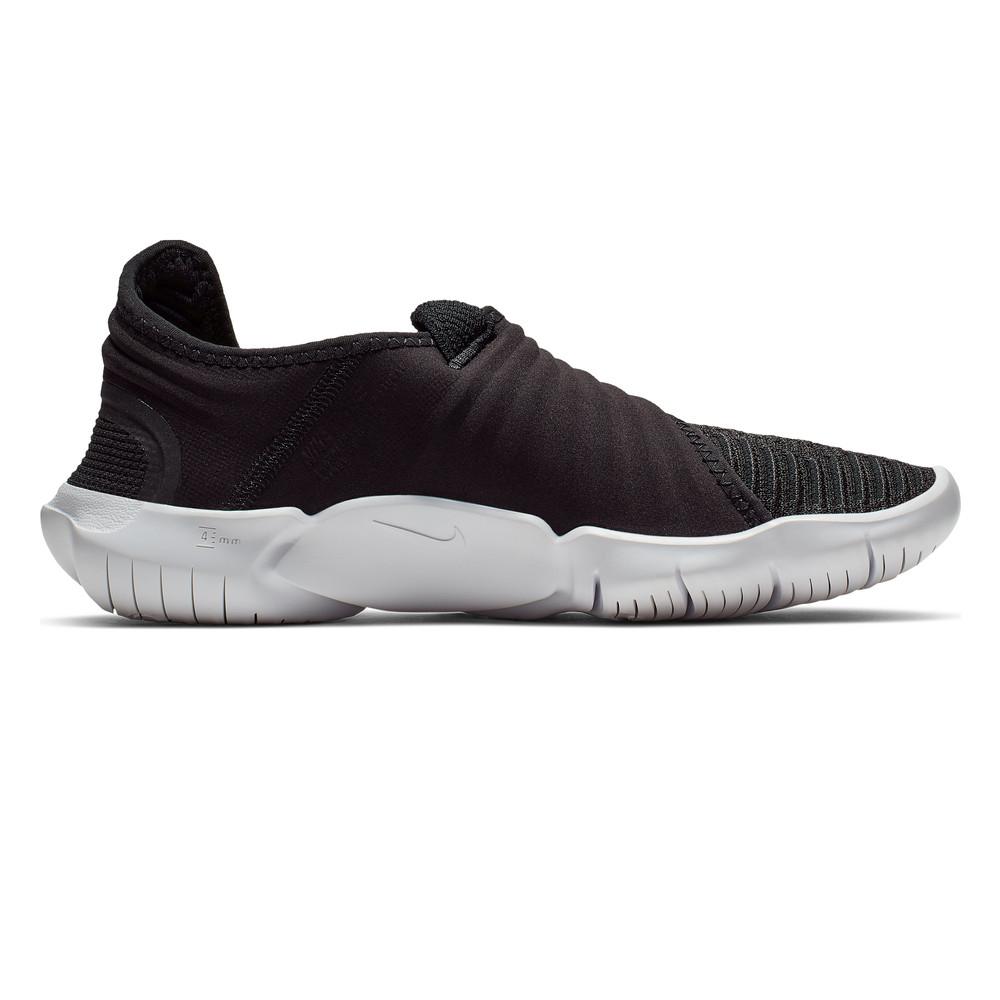 Nike Free RN Flyknit 3.0 femmes chaussures de running HO19