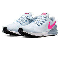Nike Air Zoom Structure 22 Women's Running Shoes - SU19