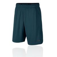Nike Dry Training pantalones cortos - SU19