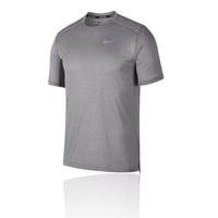Nike Dri-FIT Miler camiseta de running - SU19
