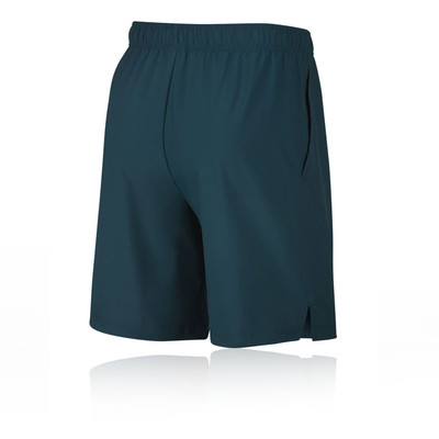Nike Flex Graphic Training Shorts - SU19