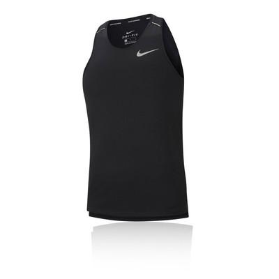 Nike Dri-FIT Miler Running Tank - FA19