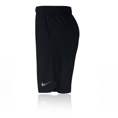 Nike Flex Woven Training Shorts - FA19