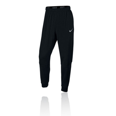 Nike Dri-FIT Tapered Fleece Training Pants - SU19