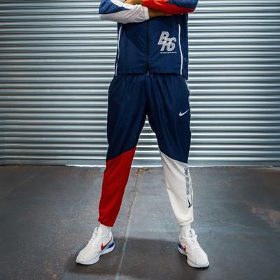 Nike Running Pants - SU19