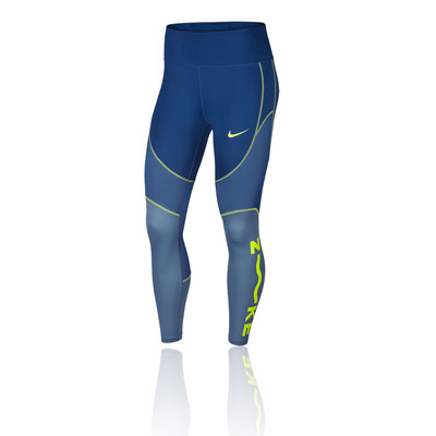 Nike One Women's 7/8 Training Tights - SU19