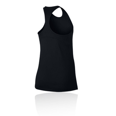 Nike Pro Women's Mesh Vest - SU20
