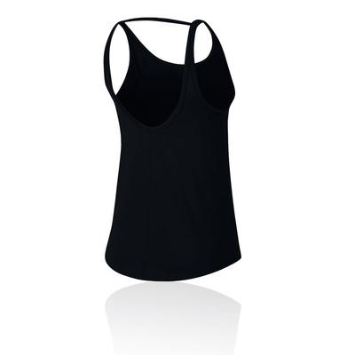 Nike Yoga Women's Training Tank - SU19