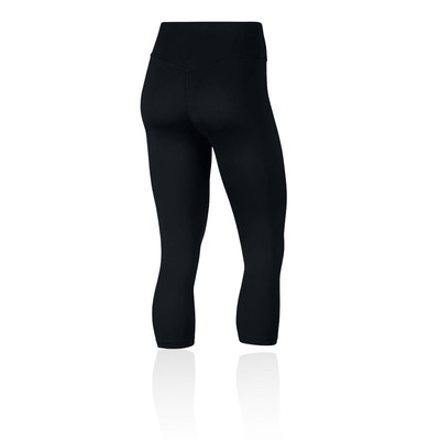 Nike One para mujer Capris mallas  - FA19
