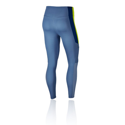Nike One Women's 7/8 Training Tights - SU19