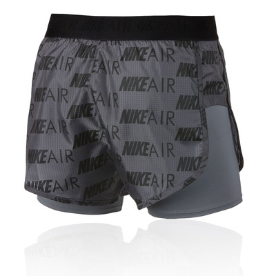 Nike Air Women's Running Shorts - SU19
