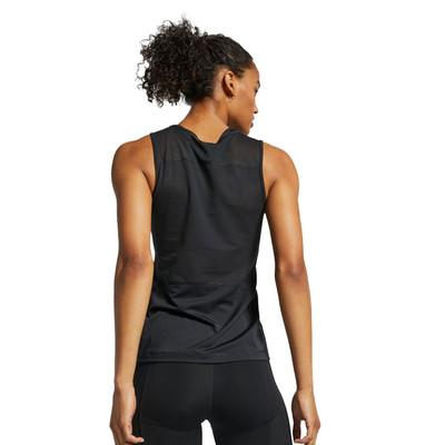 Nike Pro HyperCool Women's Tank - SU19
